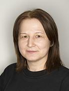 Mitarbeiter Marijana Meskic