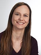 Mitarbeiter Sabine Reichhör