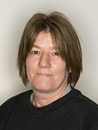 Mitarbeiter Sonja Sima