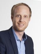 Mitarbeiter Mag. Markus Abart