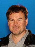 Mitarbeiter Andreas Aichinger