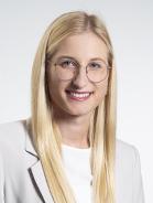 Mitarbeiter Kristina Bachlechner