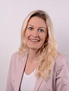 Mitarbeiter Mag. Petra Bletzacher
