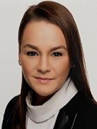 Mitarbeiter Valentina Boban