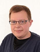 Mitarbeiter Emanuel Bogner