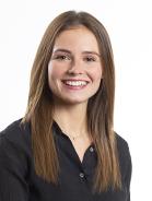 Mitarbeiter Nadine Cramer