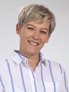 Mitarbeiter Agnes Csallone Szudar