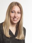 Mitarbeiter Adriana Duller, BSc