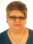 Mitarbeiter Katarina Duras