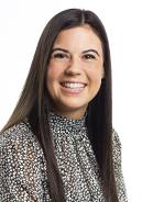 Mitarbeiter Nadine Egger