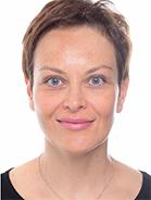 Mitarbeiter Tatiana Eliseeva, M.A.