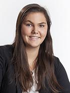Mitarbeiter Elisabeth Essl, BSc
