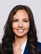 Mitarbeiter Sonja Falch, BSc