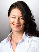 Mitarbeiter Sabine Falger
