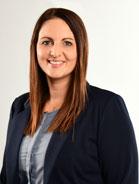 Mitarbeiter Mag. Stephanie Fritz