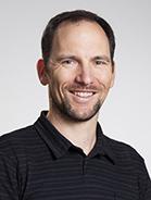 Mitarbeiter Johannes Fritzer