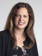 Mitarbeiter Mag. Alexandra Fuetsch