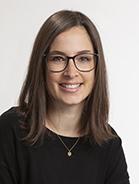Mitarbeiter Mag. Anna Ganglmayr