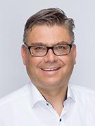 Mitarbeiter Mag. Stefan Garbislander
