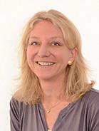 Mitarbeiter Marion Gatscher