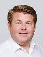 Mitarbeiter Thomas Geiger, MBA