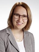 Mitarbeiter Madeleine Graßmayr