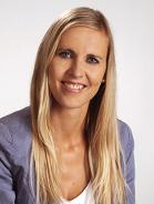 Mitarbeiter Claudia Gröbner