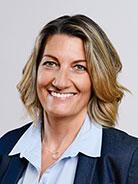 Mitarbeiter Carmen Gstrein