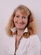 Mitarbeiter Michaela Güttler