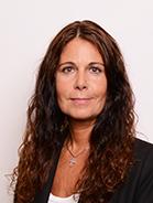 Mitarbeiter Birgit Guschelbauer