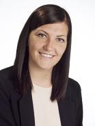 Mitarbeiter Mag. Sarah Haider