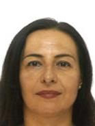 Mitarbeiter Dzejna Hamzic