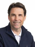 Mitarbeiter Dr. Reinhard Helweg