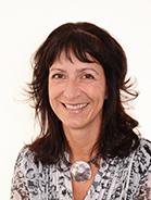 Mitarbeiter Doris Hertl-Kottek