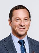Mitarbeiter Mag. Markus Hintner
