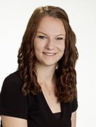 Mitarbeiter Miriam Hörtnagl