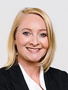 Mitarbeiter Dr. Karolina Holaus