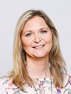 Mitarbeiter Mag. Marlene Hopfgartner