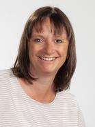 Mitarbeiter Alexandra Huber