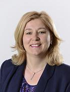 Mitarbeiter Roswitha Huber
