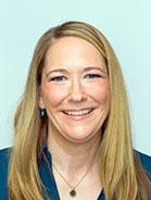 Mitarbeiter Mag. Catharina Jahn