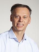 Mitarbeiter Dr. Ladislav Kacani