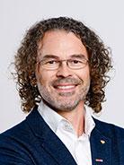 Mitarbeiter Mag. Thomas Karner