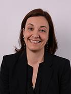 Mitarbeiter Mag. Anne Kasseroler