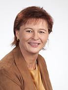 Mitarbeiter Martina Kaufmann-Boss