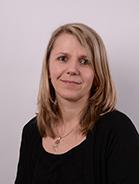 Mitarbeiter Renate Khrewish