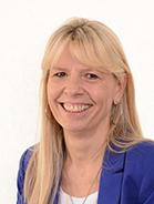 Mitarbeiter Manuela Kircher