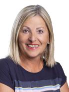 Mitarbeiter Christa Klotz