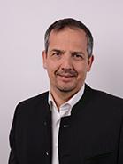 Mitarbeiter Dipl.-Wirtschaftsing. (FH) Ingobert Knapp