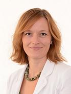 Mitarbeiter Dipl.-Päd. Karin Knapp